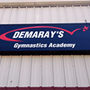 Demaray's Gymnastics Academy
