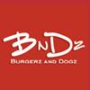 BnD'z Burgerz and Dogz