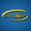 Mountain View Solar