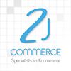 2J Commerce LLP - Ecommerce Web Design Sheffield