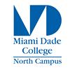 Miami Dade College - North Campus