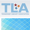 Tennessee Library Association