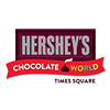 Hershey's Chocolate World Times Square
