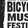 Bicycle Music Festival