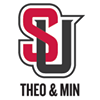 Seattle University School of Theology and Ministry