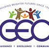The Guild for Exceptional Children, Inc. (GEC)