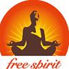 Free Spirit Travel