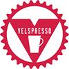 Velspresso
