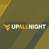 WVUp All Night