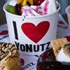 YoNutz Gourmet Donuts & Soft Serve Desserts