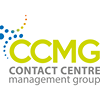 Contact Centre Management Group