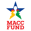 MACC Fund - Midwest Athletes Against Childhood Cancer, Inc. thumb