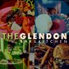 The Glendon Bar & Kitchen