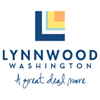 City of Lynnwood, WA - Government