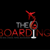 The Boarding