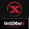 GrillMarX Steakhouse & Raw Bar