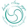 Helen Clare Yoga