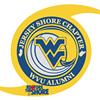 Jersey Shore WVU Alumni