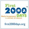 First 2000 Days