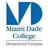 Miami Dade College - Homestead Campus