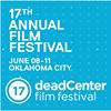 deadCenter Film