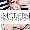The Modern Creative's Resource