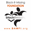 Black and Missing, Inc.