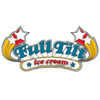 Full Tilt Ice Cream