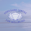 Yorkshire Centre for Wellbeing & Harrogate Retreats