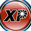 XP Laser Sport Owings Mills