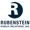 Rubenstein Public Relations, Inc.