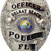 Delray Beach Police Department