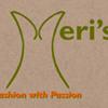 Meri's Boutique