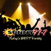 Sunny 97-7