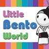 Little Bento World