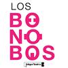 Los Bonobos MX
