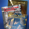 Powder and Bulk Engineering Magazine