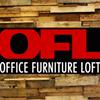 Office Furniture Loft