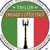 Chicago's Historic Little Italy