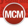 Monkey C Media