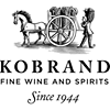Kobrand Wine and Spirits