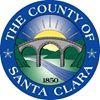 County of Santa Clara, California