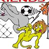 Soccer Friends USA