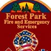Forest Park Fire & Emergency Services