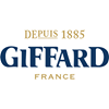 Giffard Liqueurs and Syrups