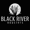 Black River Roasters