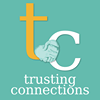 Trusting Connections Nanny Agency