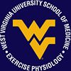 WVU Exercise Physiology