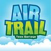 AirTrail