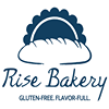 Rise Gluten Free Bakery